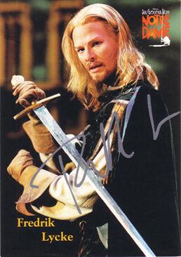 Fredrik-Lycke-2