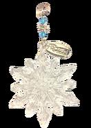 4433-FZ-Snowflake-Ornament