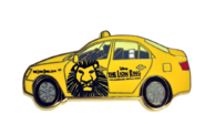 4452-LK-NYC-Taxi-Magnet