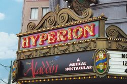 800px-Aladdin HyperionTheater