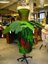 0bfc2b3ba41eacee702bc3356450a095--king-costume-drama-class