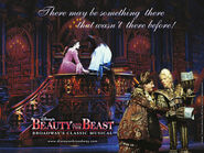 Beauty-and-The-Beast-on-Broadway-beauty-and-the-beast-34243284-500-375