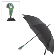 Mary-Poppins-the-Broadway-Musical-Parrot-Head-Umbrella-for-Adults