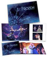 Product-image-Frozen-souvenir-book-A