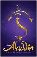 Aladdin windowcard 14x22-1