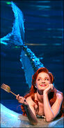 Ariel-SierraBoggess