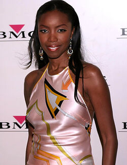 Heather-headley-picture-2