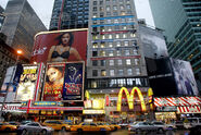 NYC-Billboards-SCPIX-418