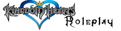 Kingdom-hearts-roleplay Wiki-wordmark