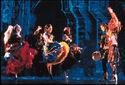 Dgvnd-gyspy-dance