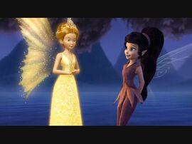 Tinker Bell 2008 720p HD - Part 6 8 0001