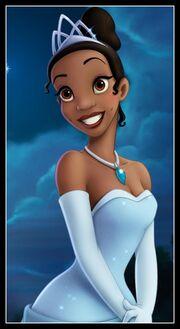 Disney-frog-princess-costume-700x1279