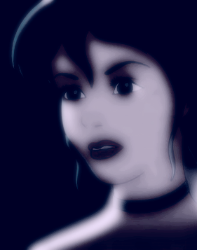 File:Cindy2.png