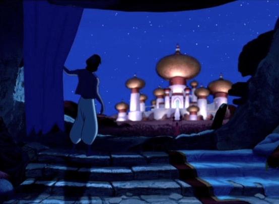 File:Aladdin 0049.jpg