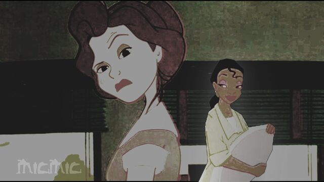 File:Annie and Tia.jpg