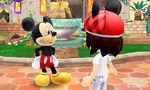 DMW-Mii-meet-Mickey-Mouse