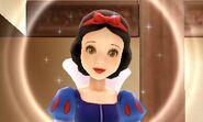 DMW2 - Snow White