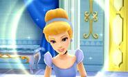DMW - Meet Cinderella