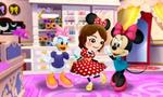 DMW-Daisy-and-Minnie