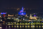 Shanghai Disneyland Special 11