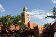Epcot-Morocco (2433466699)