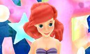 DMW2 - Ariel Meet