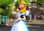 Alice KDA