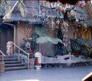 Enchanted Tiki Room (Disneyland Park)