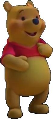 File:Winnie the Pooh - KDA.jpg