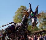 Festival-of-fantasy-093