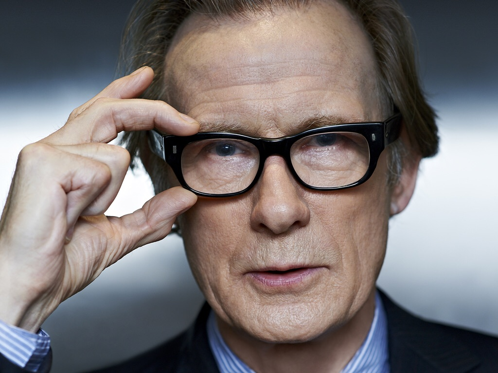 Bill Nighy (born 1949) naked (45 foto and video), Sexy, Paparazzi, Selfie, bra 2015