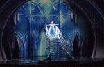 Frozen Hyperion Live 02