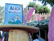 Alice2-070614