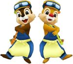 Chip-and-Dale-DMW
