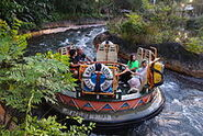 Disney-Animal-Kingdom-Kali-River-Ride-8319