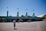 220px-Disney California Adventure Park entrance (Buena Vista Street)