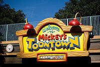 MickeysToontown