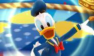 DMW - Meet Donald Duck