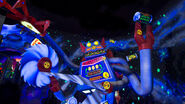 Buzz-lightyear-space-ranger-spin-gallery03