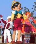 04 DLP Pinocchio