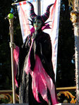 MaleficentInfoBox