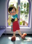 PinocchioInfoBox