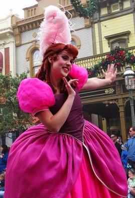 Rachat de 21st Century Fox par Disney (2019) - Page 15 Latest?cb=20110624185249