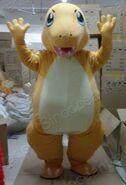 Charmander-Little-Dragon-Fire-Pokemon-Mascot-Costume-Fancy-Dress
