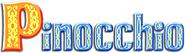 03 Pinocchio Logos