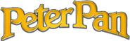 07 Peter Pan Logos