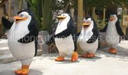 Penguins-of-madagascar-universal-studios-singapore