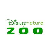 Disneynature Zoo