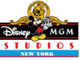 Disney-MGM Studios New York