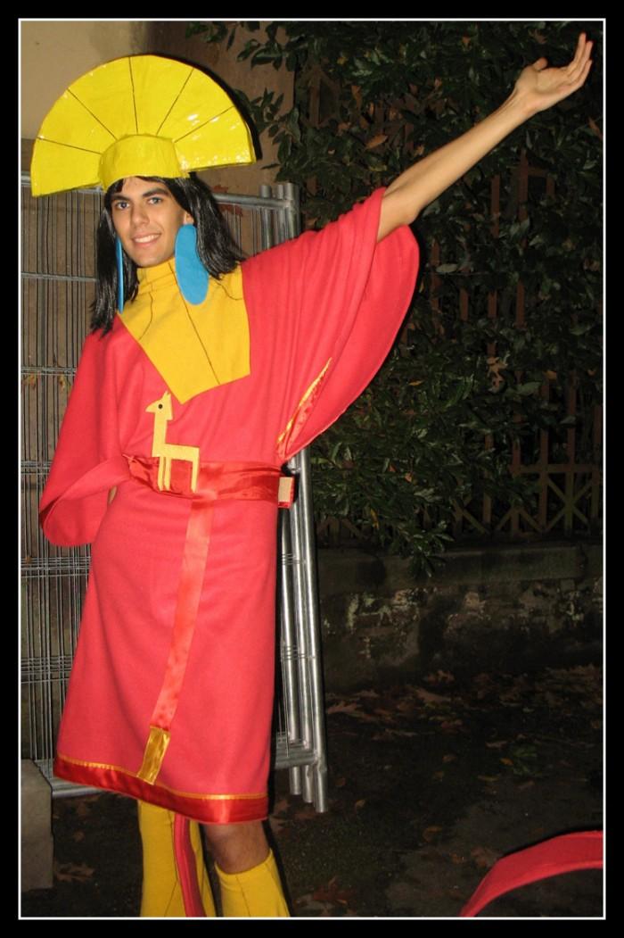 image emperor kuzco disney costume 700x1051 jpg parks sc 1 st hallowen costum udaf